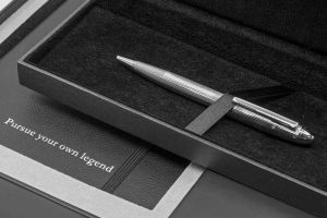 The Writers Gift Set